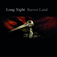Long Night - Barren Land