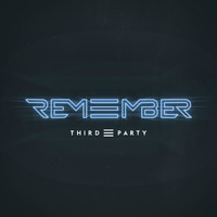 Third Party - Remember