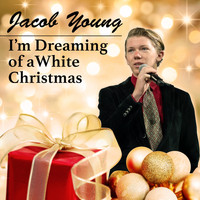 Jacob Young - I'm Dreaming of a White Christmas