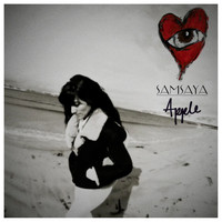 Samsaya - Apple