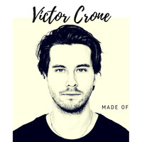 Victor Crone - Made Of