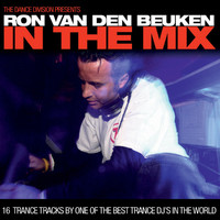 Ron Van Den Beuken - In the Mix