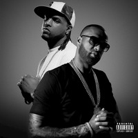 Slim Thug - 20 Year Greatest Hits (Explicit)