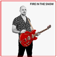 Blood, Guts & Firetrucks - Fire in the Snow