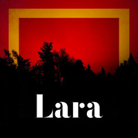 Lara - Singles for Rose