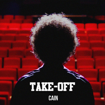 CAIN - Take-Off (Explicit)
