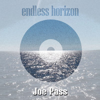 Joe Pass - Endless Horizon