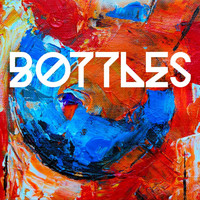 nation - Bottles