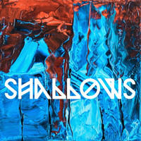 nation - Shallows