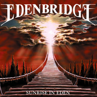 Edenbridge - Sunrise In Eden (Definitive Edition)