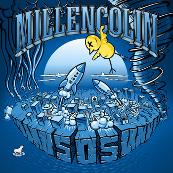 Millencolin - Nothing
