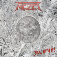 Rezet - Deal With It!