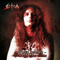 Sodom - Official Bootleg: The Witchhunter Decade (Explicit)