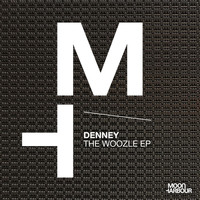 Denney - The Woozle EP