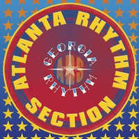 Atlanta Rhythm Section - Georgia Rhythm