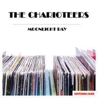 The Charioteers - Moonlight Bay