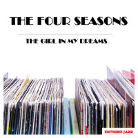 The Four Seasons - The Girl In My Dreams