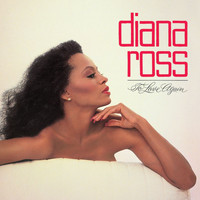 Diana Ross - To Love Again (Expanded Edition)
