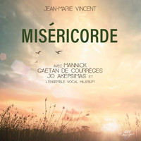 Various Artists / - Miséricorde