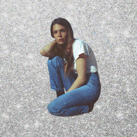 Maggie Rogers - Light On (Winston Marshall Remix)