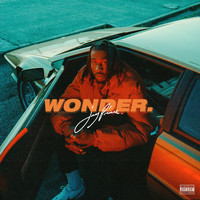 Jay Prince - WONDER (Explicit)