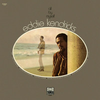 Eddie Kendricks - All By Myself