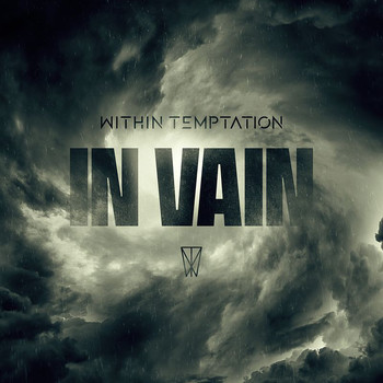 Within Temptation - In Vain (Single Edit)