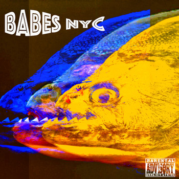 Babes Nyc - Daddy's Work Is Never Done (Explicit)