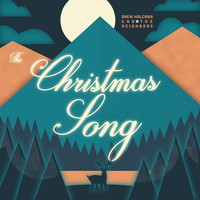 Drew Holcomb & the Neighbors - The Christmas Song