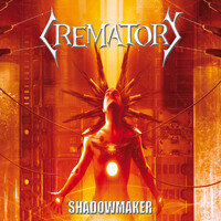 CREMATORY - Shadowmaker