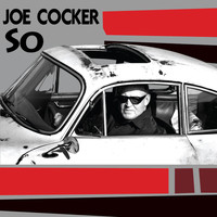 Joe Cocker - So