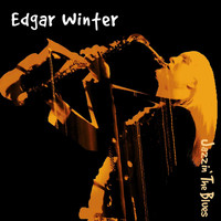 Edgar Winter - Jazzin' The Blues