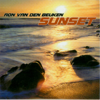 Ron Van Den Beuken - Sunset