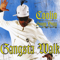 Coolio - Gangsta Walk (feat. Snoop Dogg)