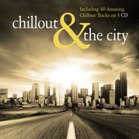 Various Artists - Chillout & The City