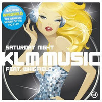 Whigfield - Saturday Night - Klm Music Remixes