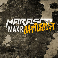 Marasco - Battledust