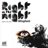 Whigfield - Right in the Night