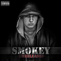 Smokey - Unreleased
