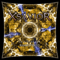 XsavioR - Caleidoscope (Remastered)