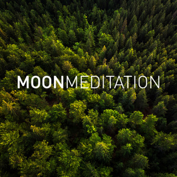 Moon Tunes and Moon Meditation - October