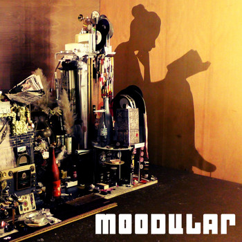 The Lux - Moodular