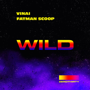 VINAI feat. Fatman Scoop - Wild