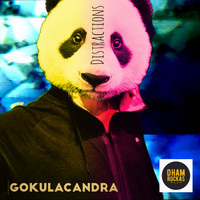 Gokulacandra - Distractions
