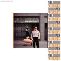Nick Waterhouse - Song for Winners