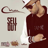 Cham - Sell Out - Single (Explicit)
