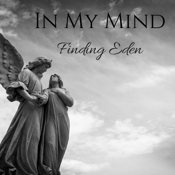 Finding Eden - In My Mind