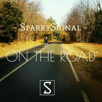 Sparkysignal - On the Road
