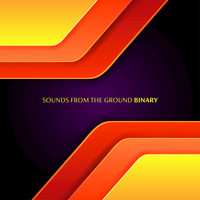 Sounds from the Ground - Binary