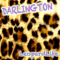 Darlington - Leopardlife